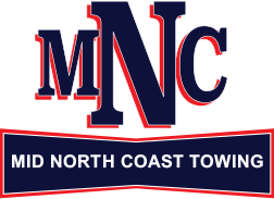 Mid North Coast Towing